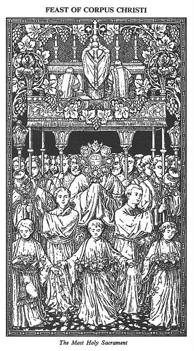 corpus_christi_mass_and_procession_with_the_blessed_sacrament_001